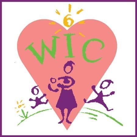 Women, Infants, and Children —WIC