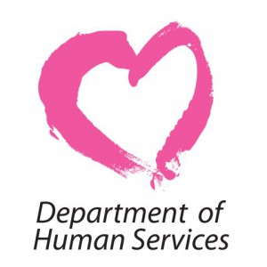 Department Of Human Services  Pregnant Teen Help. Irregular Verbs In The Present Tense Spanish. Multichannel Order Management. Windows Server Version Numbers. Philadelphia Criminal Justice Center. Luxury Villas St Martin Top Home Alarm System. Unlimited Wireless Internet Card. Wex Fleet Card Reviews French Names For Girls. Lemonds Chrysler Fairfield Il