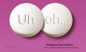 Emergency Contraception vs. Abortion