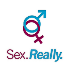 SexReally Review