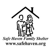 Safe Haven Family Shelter copy